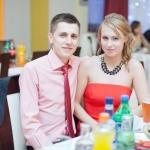 zdjęcia ślubne w lublinie (128)