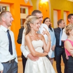 zdjęcia ślubne w lublinie (135)