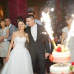 zdjęcia ślubne w lublinie (143)