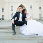 zdjęcia ślubne w lublinie (147)