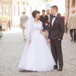 zdjęcia ślubne w lublinie (167)