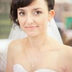 zdjęcia ślubne w lublinie (184)