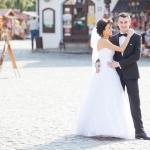 zdjęcia ślubne w lublinie (204)