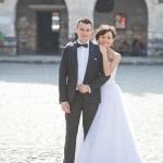 zdjęcia ślubne w lublinie (213)