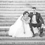 zdjęcia ślubne w lublinie (218)