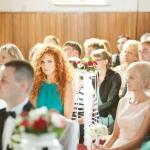 zdjęcia ślubne w lublinie (45)