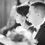 zdjęcia ślubne w lublinie (47)