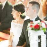 zdjęcia ślubne w lublinie (48)