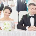 zdjęcia ślubne w lublinie (61)