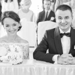 zdjęcia ślubne w lublinie (62)