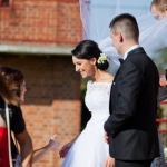 zdjęcia ślubne w lublinie (67)