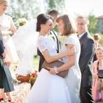 zdjęcia ślubne w lublinie (70)