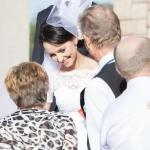 zdjęcia ślubne w lublinie (73)