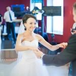 zdjęcia ślubne w lublinie (91)