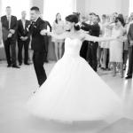 zdjęcia ślubne w lublinie (92)