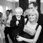 zdjęcia ślubne w lublinie (95)