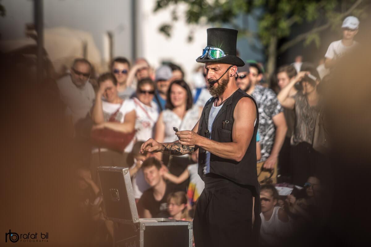 Lublin-Carnaval-Sztukmistrzów-2019-34