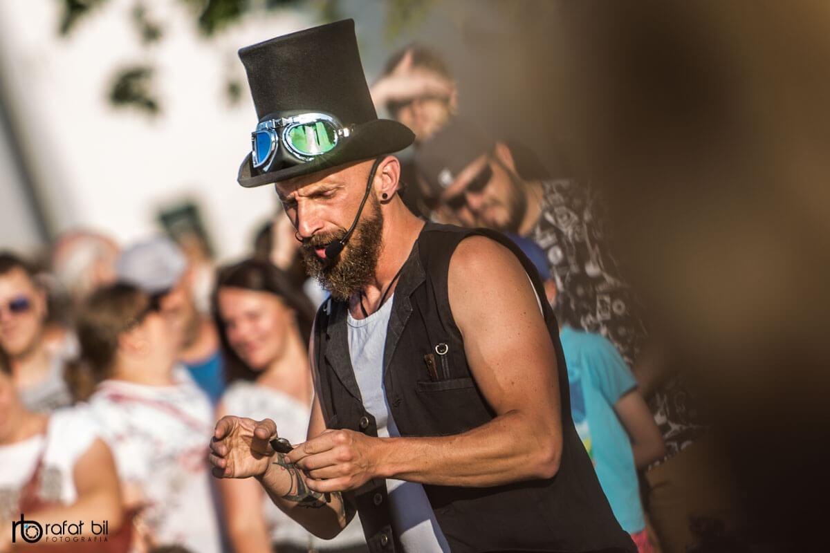 Lublin-Carnaval-Sztukmistrzów-2019-35
