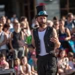 Lublin-Carnaval-Sztukmistrzów-2019-30