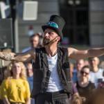 Lublin-Carnaval-Sztukmistrzów-2019-32