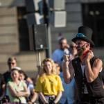 Lublin-Carnaval-Sztukmistrzów-2019-33