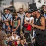 Lublin-Carnaval-Sztukmistrzów-2019-36