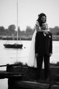 ślub lublin