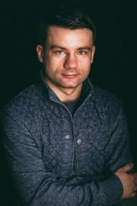 Paweł portret