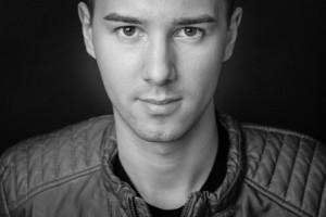 fot. Rafał Bil www.rafalbil (21)