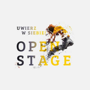 open-stage2