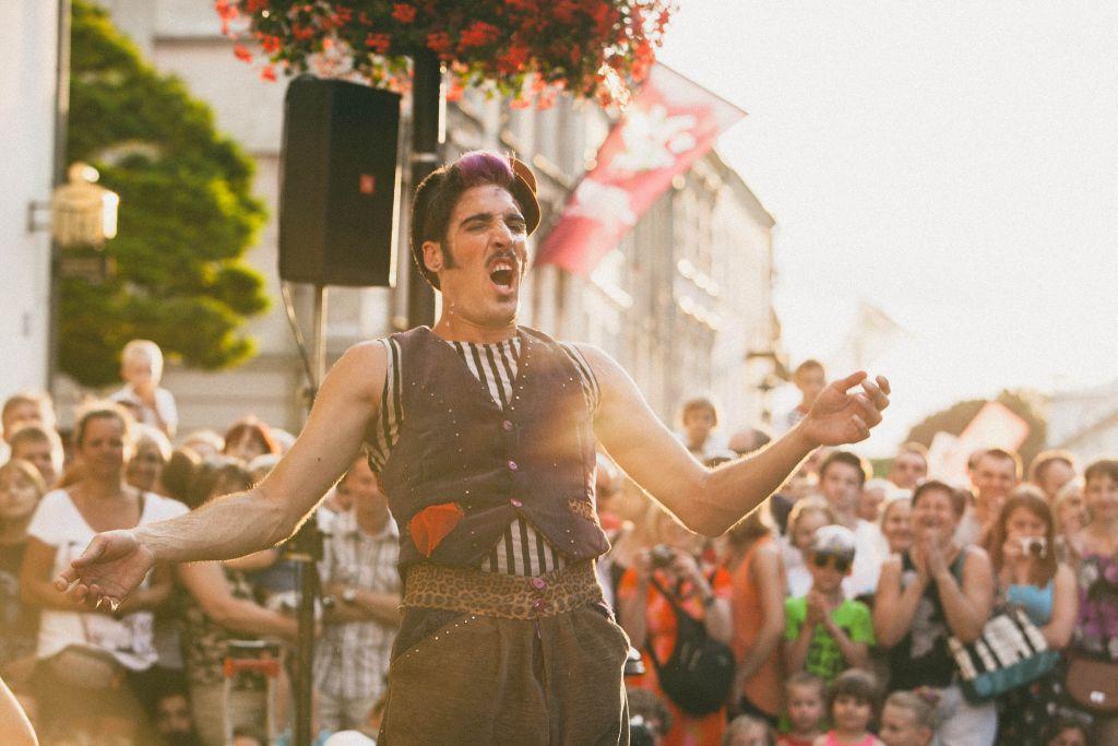 carnaval sztukmistrzów (30)