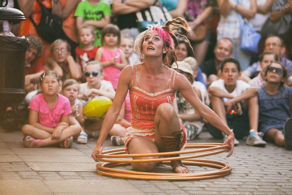 carnaval sztukmistrzów (31)