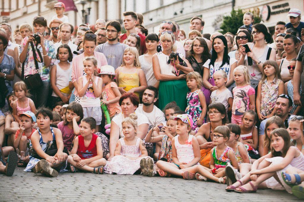 carnaval sztukmistrzów (32)