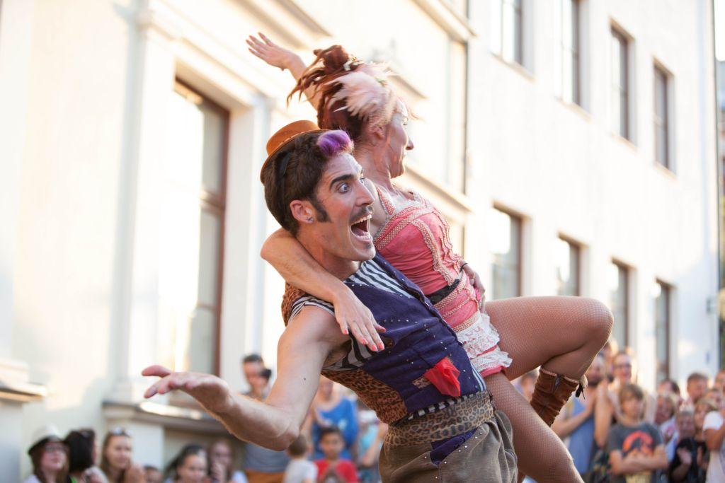 carnaval sztukmistrzów (34)