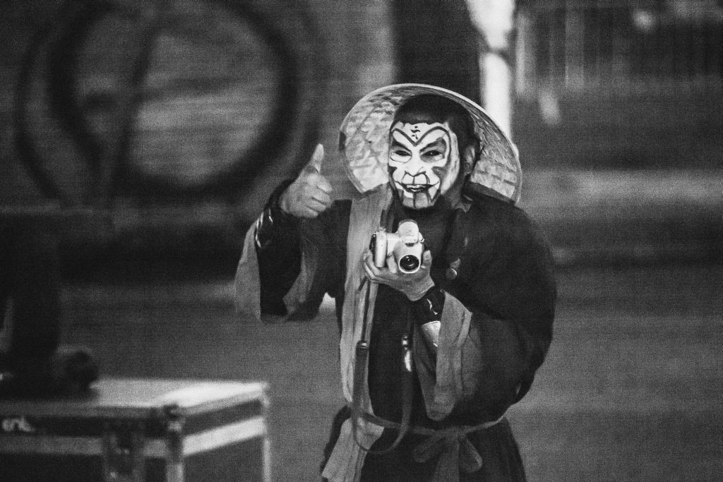 carnaval sztukmistrzów (42)