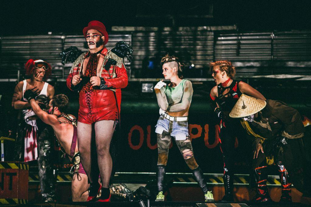 carnaval sztukmistrzów (44)