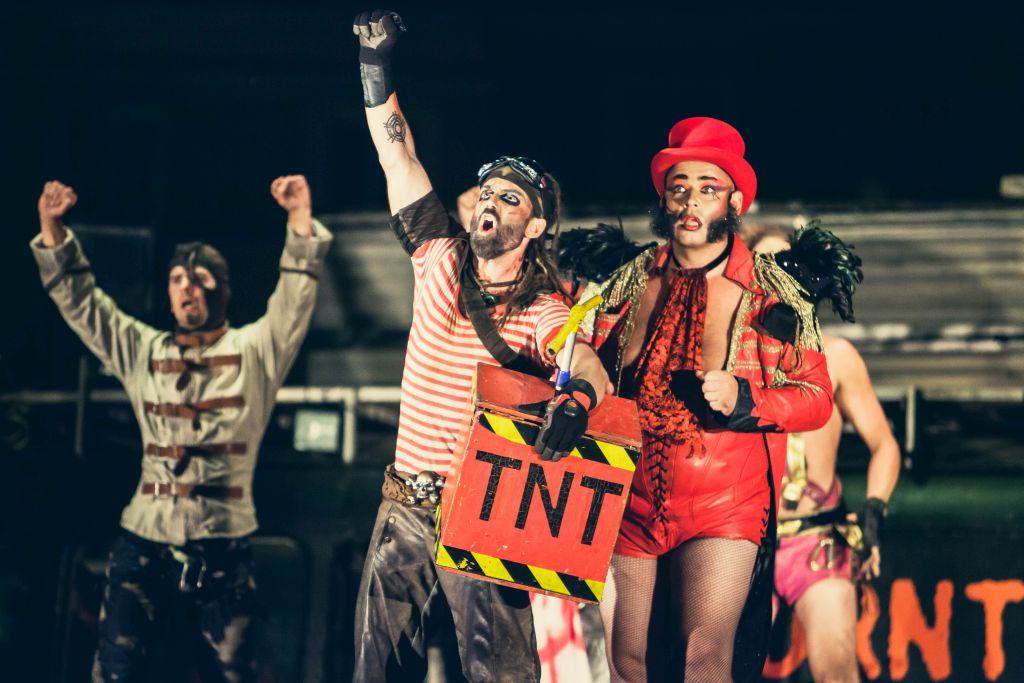 carnaval sztukmistrzów (45)
