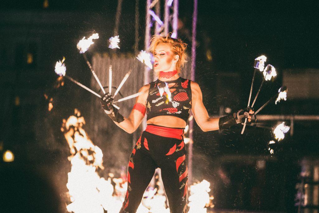 carnaval sztukmistrzów (47)