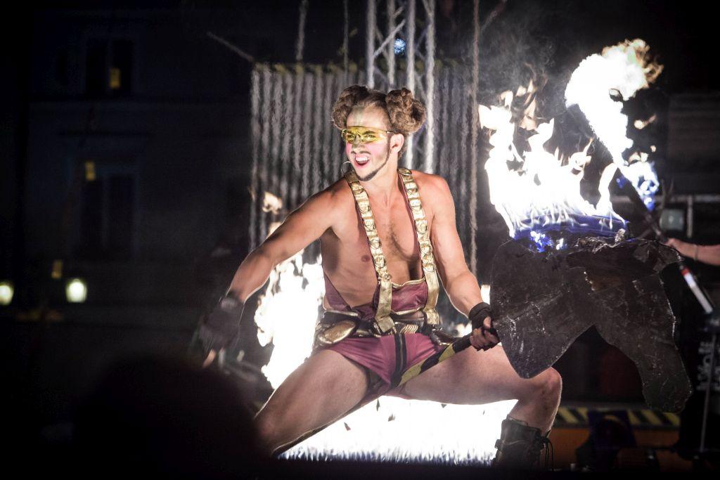 carnaval sztukmistrzów (48)