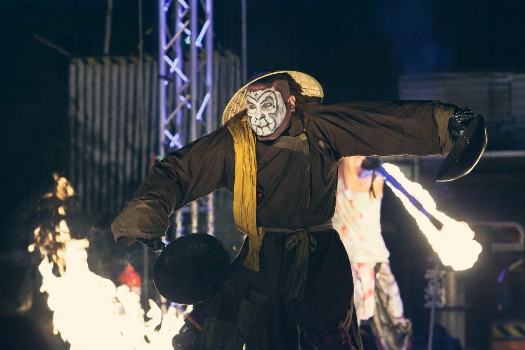 carnaval sztukmistrzów (49)