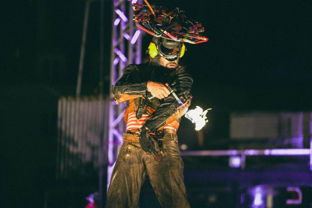 carnaval sztukmistrzów (51)