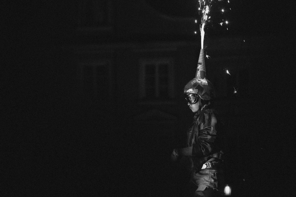 carnaval sztukmistrzów (53)
