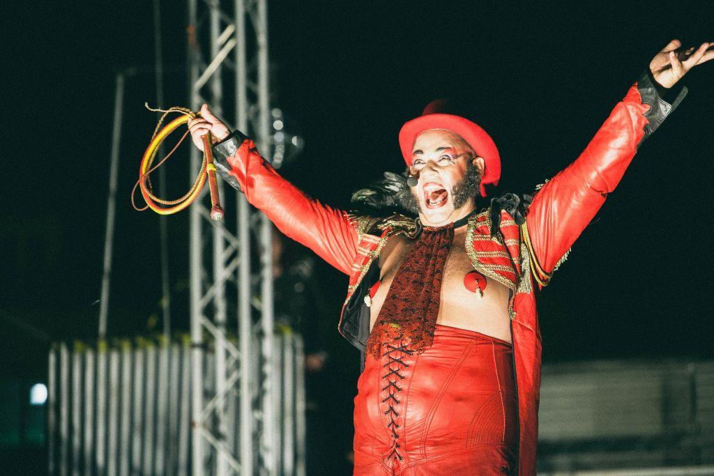 carnaval sztukmistrzów (57)