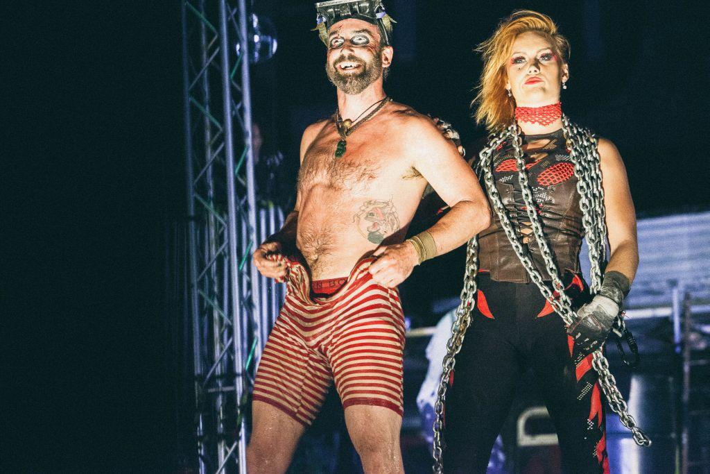 carnaval sztukmistrzów (60)