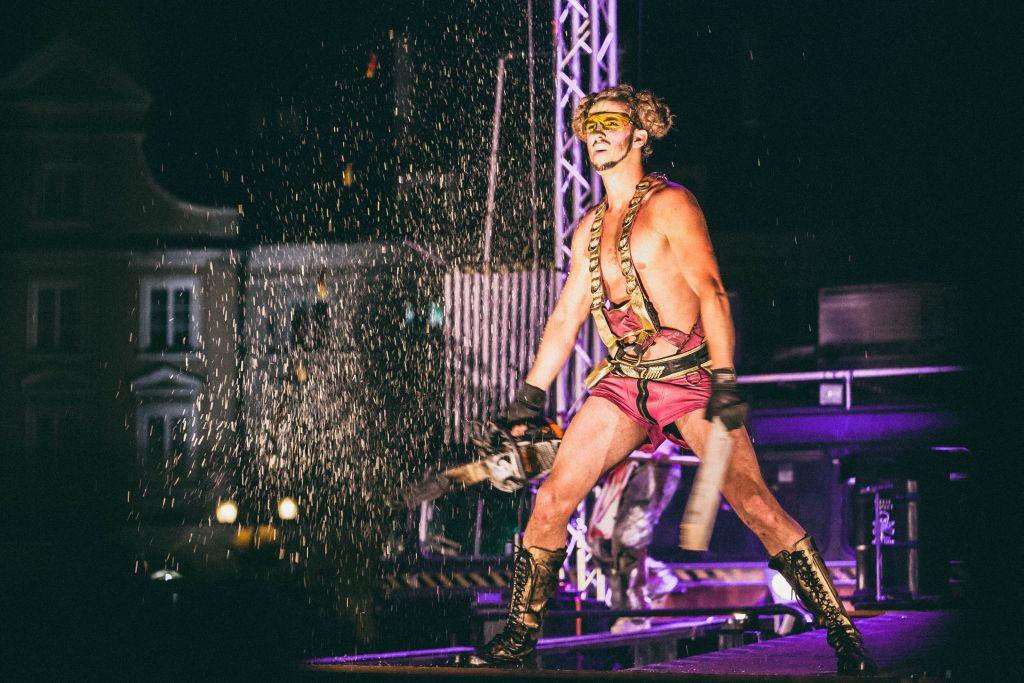 carnaval sztukmistrzów (64)