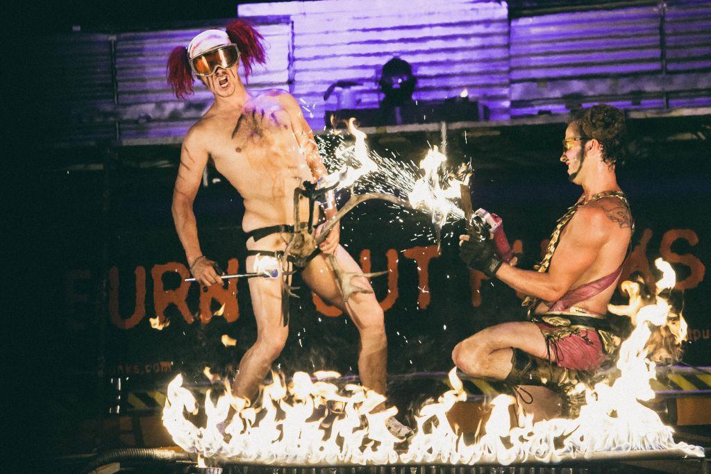 carnaval sztukmistrzów (71)