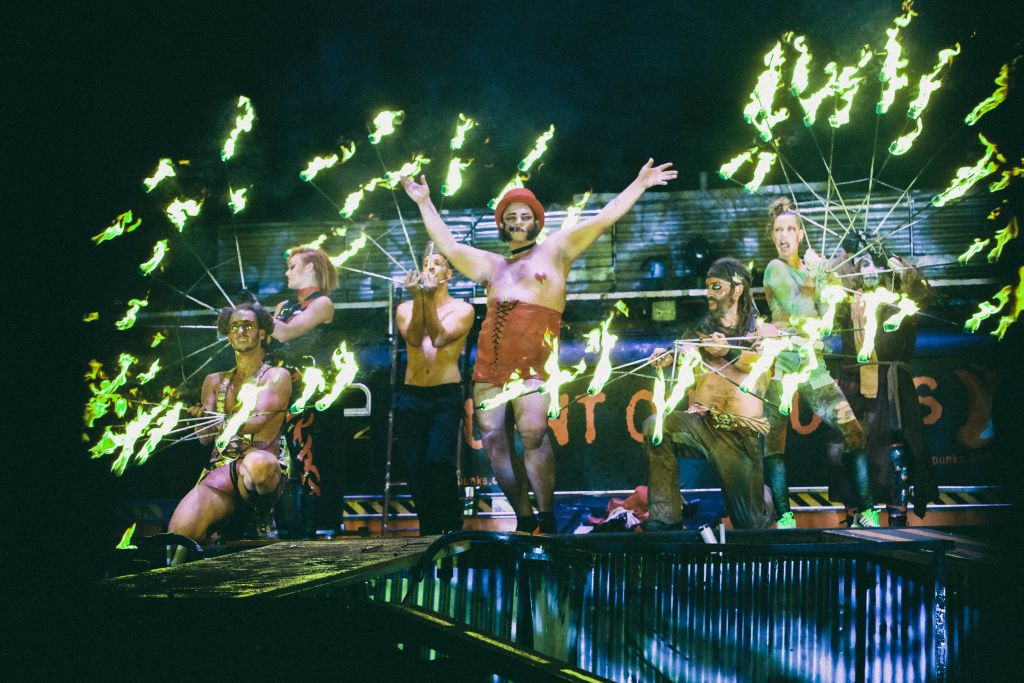 carnaval sztukmistrzów (76)
