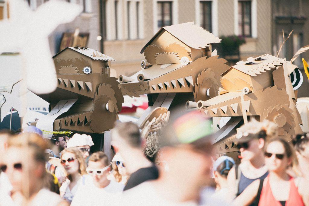 carnaval sztukmistrzów II (11)