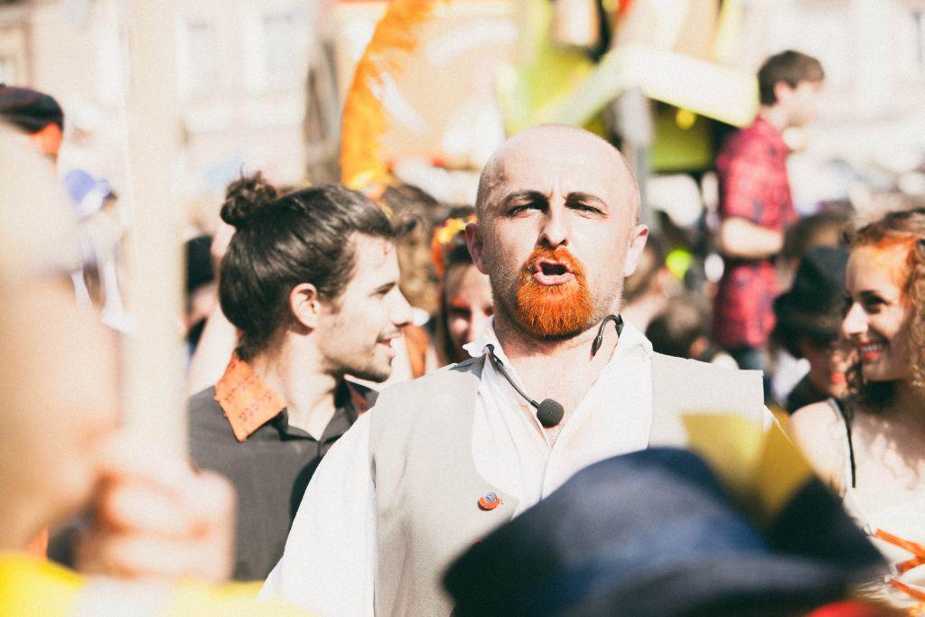 carnaval sztukmistrzów II (12)