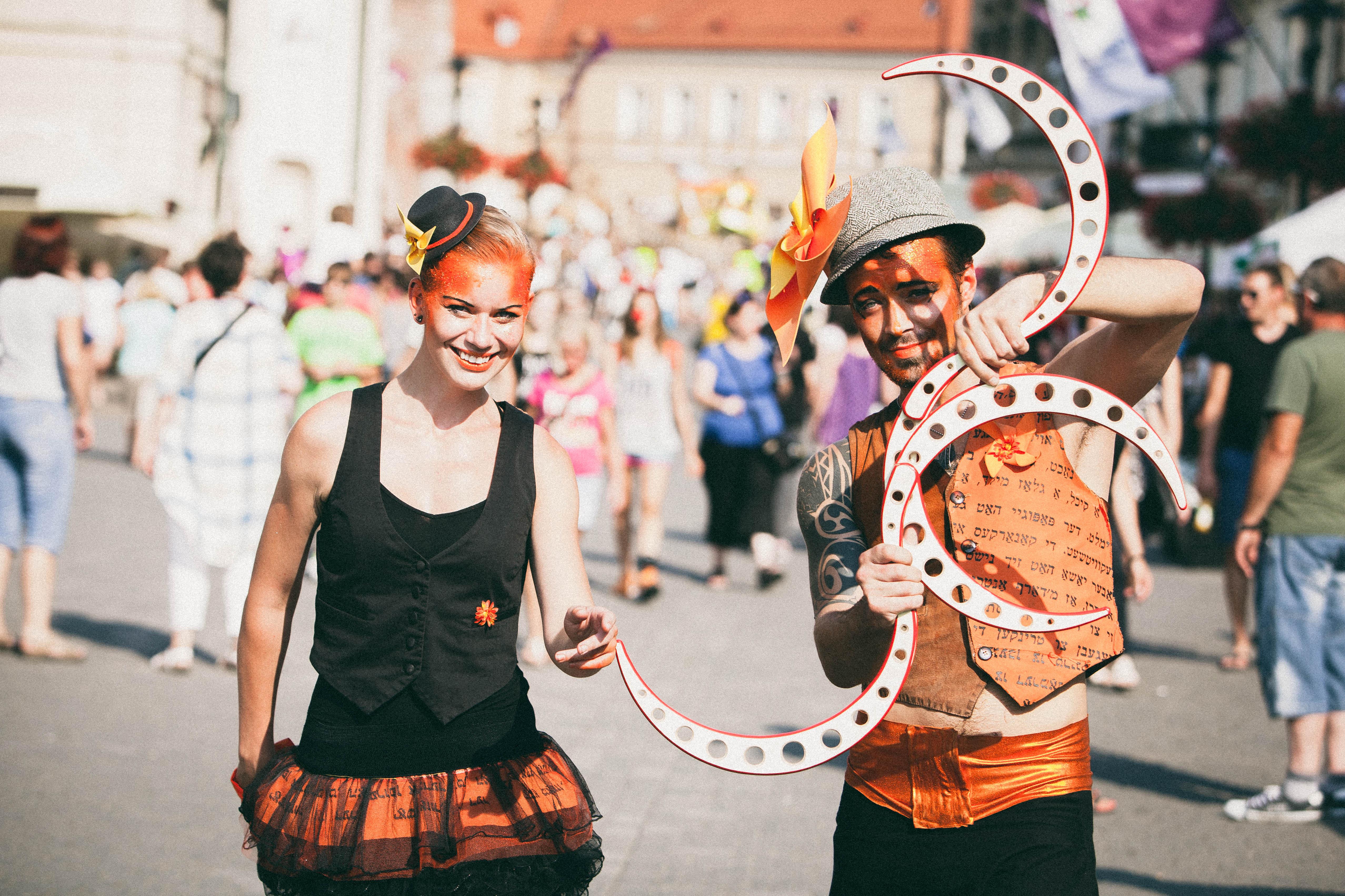carnaval sztukmistrzów II (13)